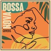 Bossa Covers de Nara Veloso