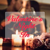 Valentine's Night In by Various Artists
