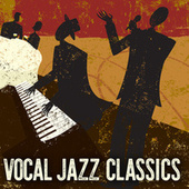 Vocal Jazz Classics de Various Artists