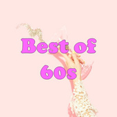Best of 60s di Various Artists