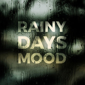 Rainy Days Mood van Various Artists