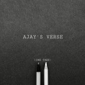 Aj's Verse by Ajay