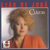 Leão de Judá by Claudia