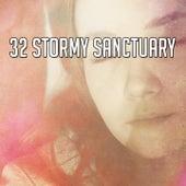 32 Stormy Sanctuary by Rain for Deep Sleep (1)