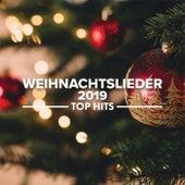 Weihnachtslieder 2019 von Various Artists