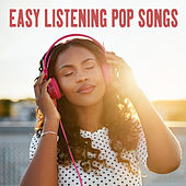 Easy Listening Pop Songs by Various Artists