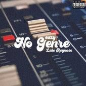 No Genre de Eazy