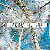 31 Dream Sanctuary Rain by Rain Sounds Sleep