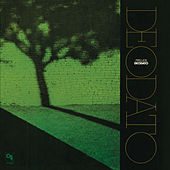 Prelude (CTI Records 40th Anniversary Edition - Original recording remastered) de Deodato
