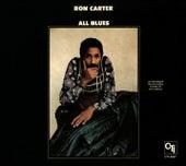 All Blues de Ron Carter