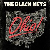 Ohio by The Black Keys