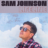 Lifeline by Sam Johnson