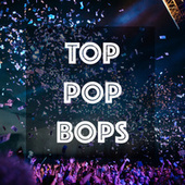 Top Pop Bops by Various Artists