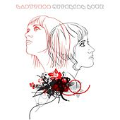 Witching Hour de Ladytron