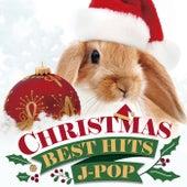 クリスマス・ベストヒット J-Pop de Various Artists