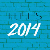 2014 Hits de Various Artists