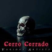 Cerró Cerrado de Various Artists