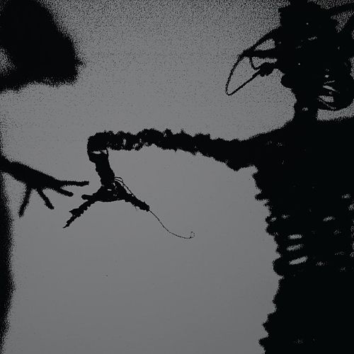 On the Corner by The Twilight Singers