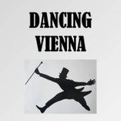 Dancing Vienna von Various Artists
