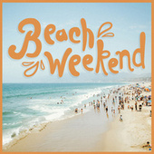 Beach Weekend de Various Artists