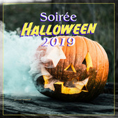 Soirée Halloween 2019 di Various Artists