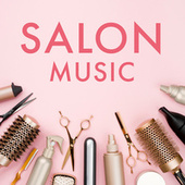 Salon Music van Various Artists