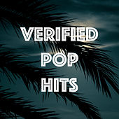 Verified Pop Hits von Various Artists