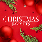 Christmas Favorites von Various Artists