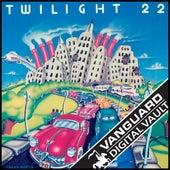 Twilight 22 by Twilight 22