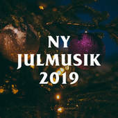 Ny julmusik by Various Artists
