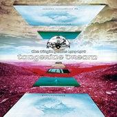 The Virgin Years: 1974-1978 by Tangerine Dream