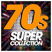 70s Supercollection de Various Artists