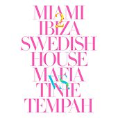 Miami 2 Ibiza by Swedish House Mafia