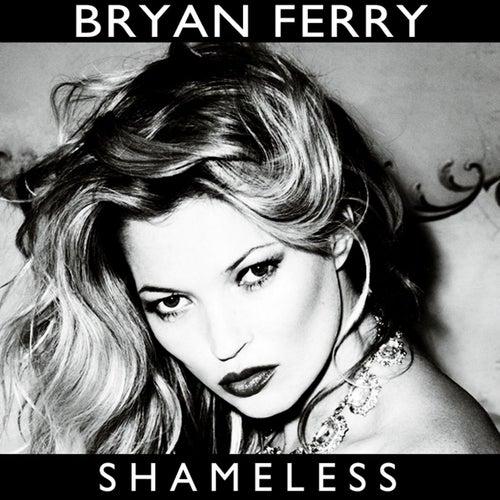 Shameless (Remixes) by Various Artists