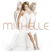 Glas von Michelle