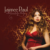 Melancholy Baby by Jaimee Paul