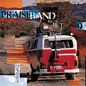 Praise Band 9 - Forever by Various Artists