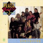 Praise Band 3 - Everlasting by Marantha Praise!