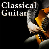 Classical Guitar von Various Artists