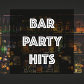 Bar Party Hits von Various Artists