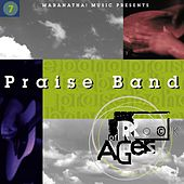 Praise Band 7 - Rock Of Ages by Various Artists