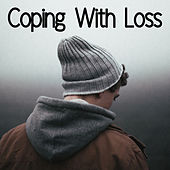 Coping With Loss de Various Artists