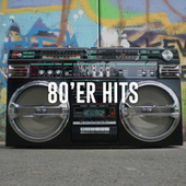 80er hits - De største hits fra 80erne by Various Artists