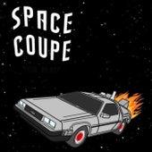 Space Coupe de Raz I