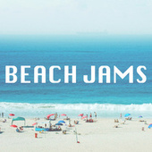 Beach Jams de Various Artists