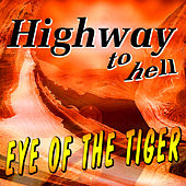 Highway To Hell von Eye Of The Tiger
