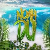 Du von Noah