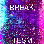 Break by Tesm