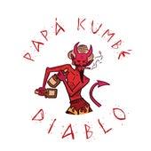 Diablo de Papá Kumbé