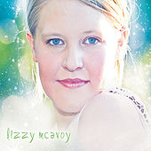 Lizzy McAvoy by Lizzy McAvoy